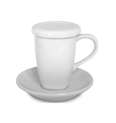 Mug de cerámica 0,30L.