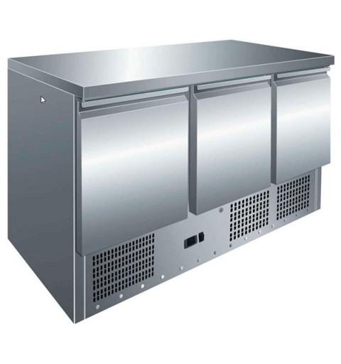 Mesa Refrigerada Compacta...