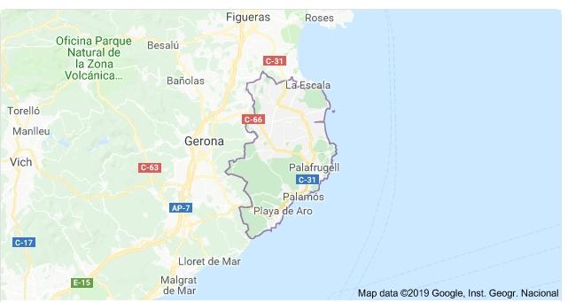 mapa baix empordà.jpg