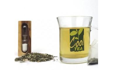 ¿Cómo preparar un buen té o infusión? Aquí dispones de una guía rápida.